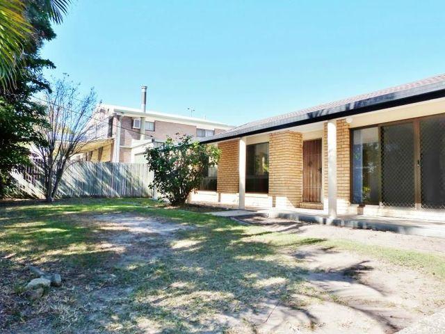6 Kippah Street, Deception Bay QLD 4508