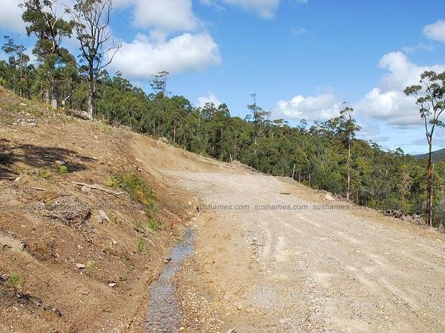 Lot 15 Forest Heights Drive, Tugrah TAS 7310