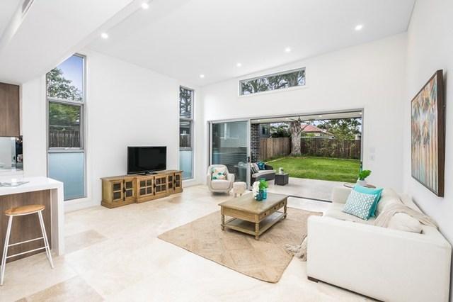 30a Bulwarra Street, Caringbah South NSW 2229