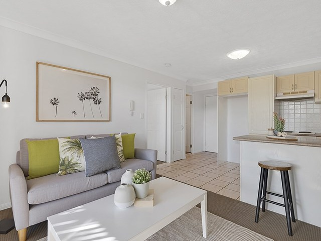 4/5 Wongara Street, Clayfield QLD 4011