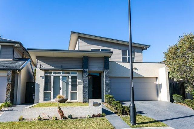 13 Haddin Road, Flinders NSW 2529