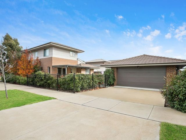 49 Stowport Avenue, ACT 2911