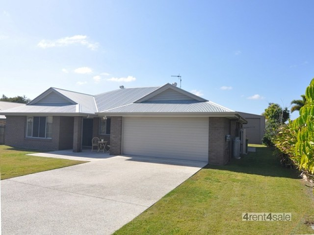5 Tangaroa Street, Tin Can Bay QLD 4580