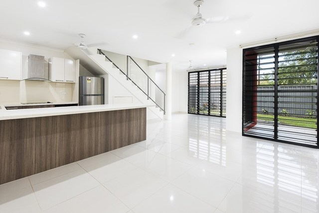 4/3 Musgrave Crescent, Coconut Grove NT 0810