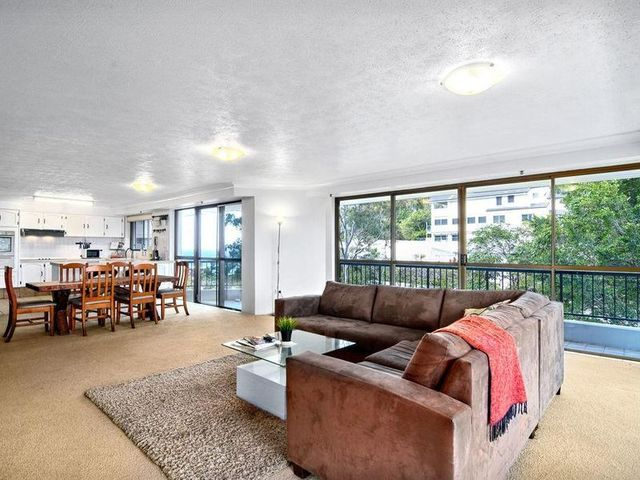 32/45 Hayle Street, Burleigh Heads QLD 4220