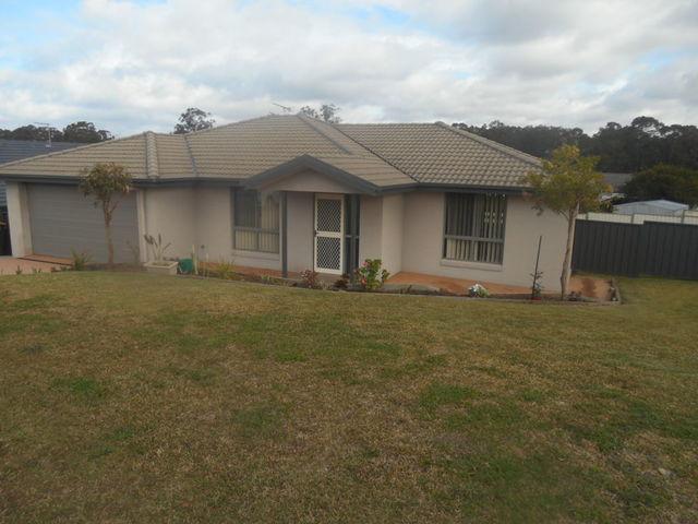5 Pyrus Drive, Taree NSW 2430