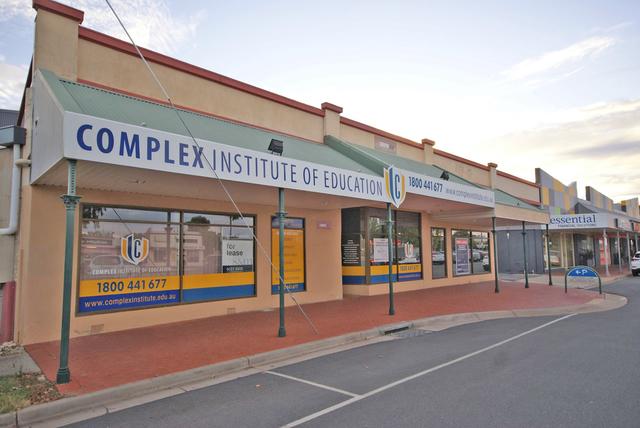 7 Thomas Mitchell Drive, Wodonga VIC 3690
