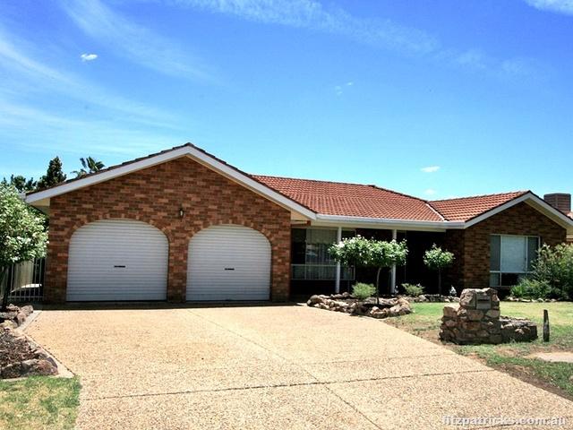 28 Berembee Road, Bourkelands NSW 2650