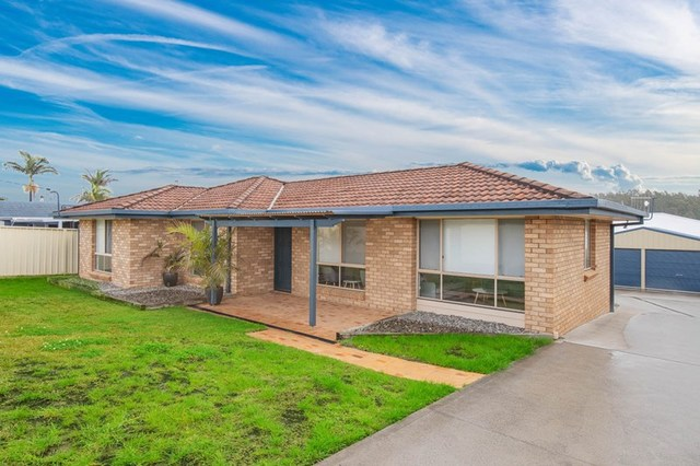 1501 Ocean  Drive, Lake Cathie NSW 2445