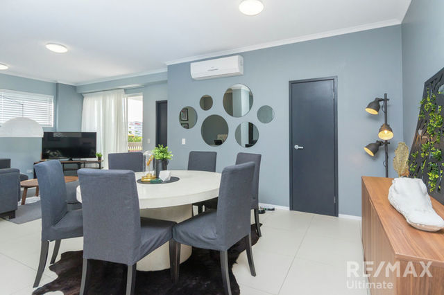 13/59 Endeavour Boulevard, North Lakes QLD 4509