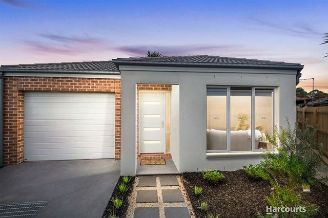 2/5 Plover Place, VIC 3201