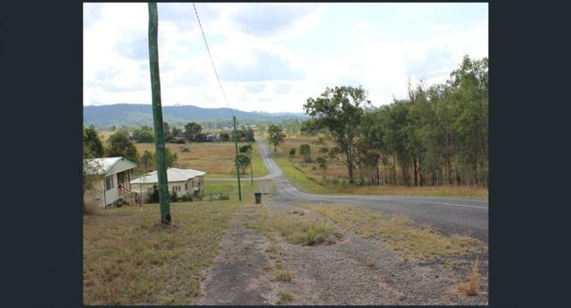 Lot 3 Hodnett Street, Mount Perry QLD 4671