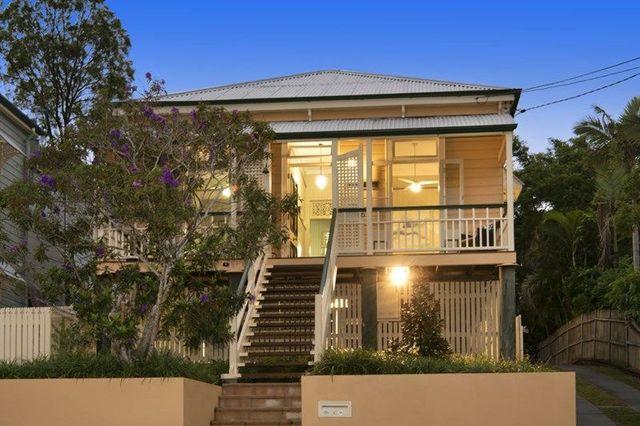 9 Macartney Street, QLD 4064