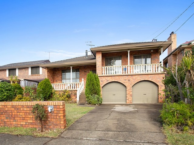 56 Paton Street, Merrylands West NSW 2160