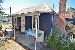 1 Purchas Street Portland NSW 2847