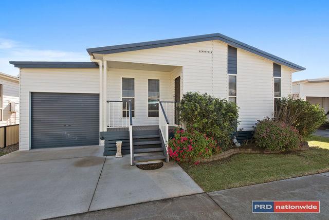 12/369 Pine Creek Way, Bonville NSW 2450