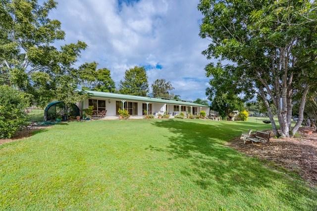 172 Woodgate Road, Woodgate QLD 4660