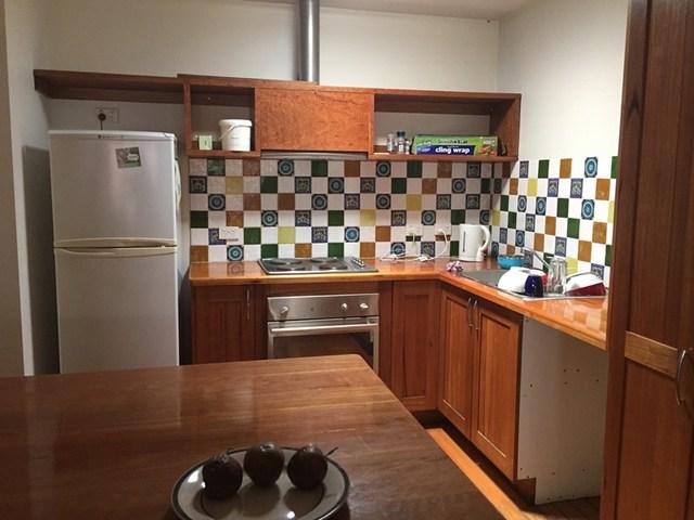 2/58 Hyde Street, Bellingen NSW 2454
