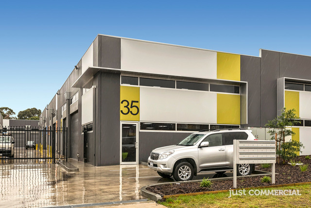35/6-14 Wells Road, Oakleigh VIC 3166
