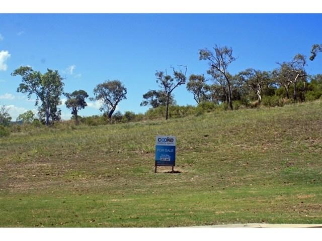 60 Cocoanut Point Drive, Zilzie QLD 4710