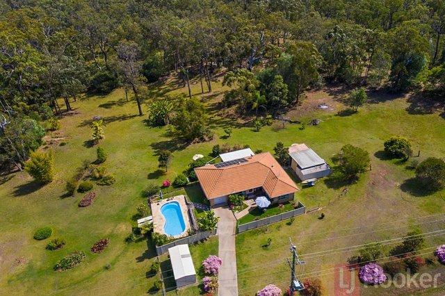 265 Crisp Drive, Ashby Heights NSW 2463