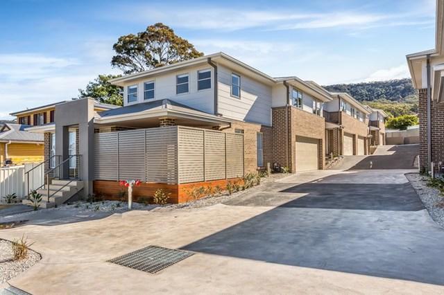 1/44-46 Tarrawanna Road, Corrimal NSW 2518