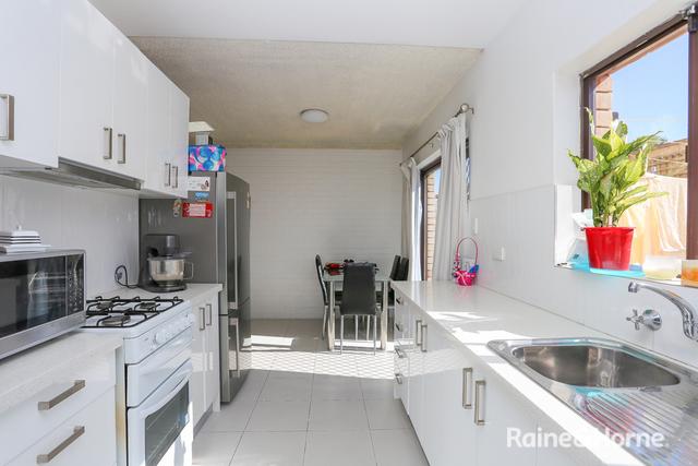 4/96 Lambert Street, Bathurst NSW 2795