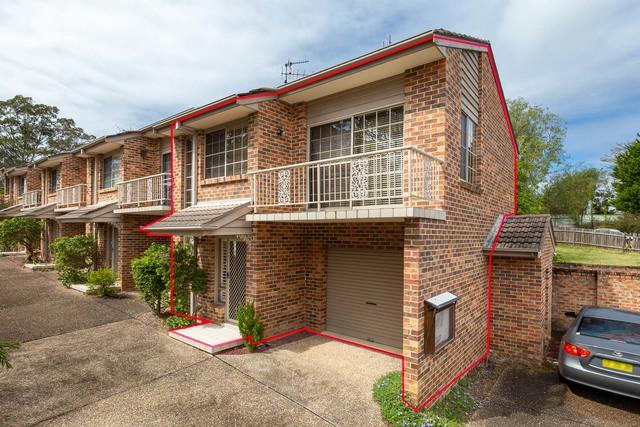 5/2 Bent Street, Batemans Bay NSW 2536