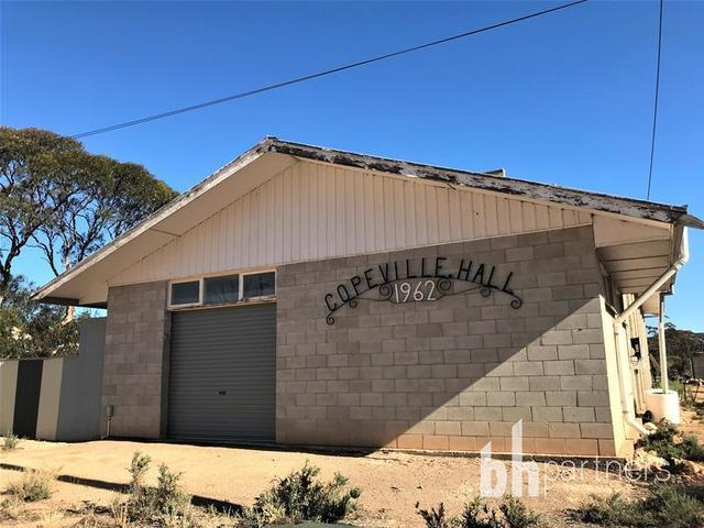 7 North Terrace, Copeville SA 5308