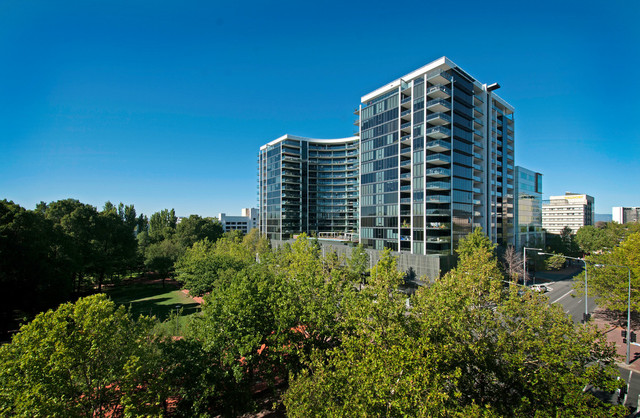 316/240 Bunda Street, City ACT 2601