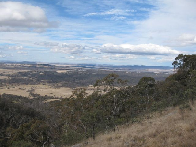(no street name provided), Berridale NSW 2628