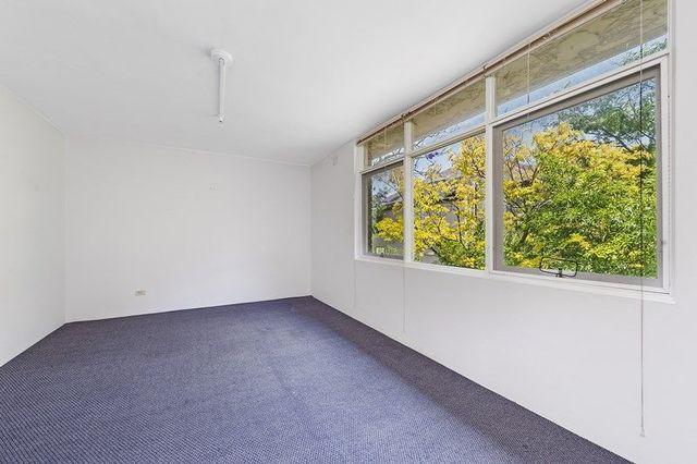 26/189 Darling Street, NSW 2041
