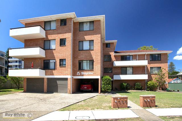 4/6 Catherine Street, Tuncurry NSW 2428