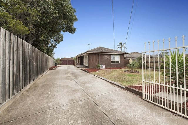 3 Brand Court, Melton South VIC 3338