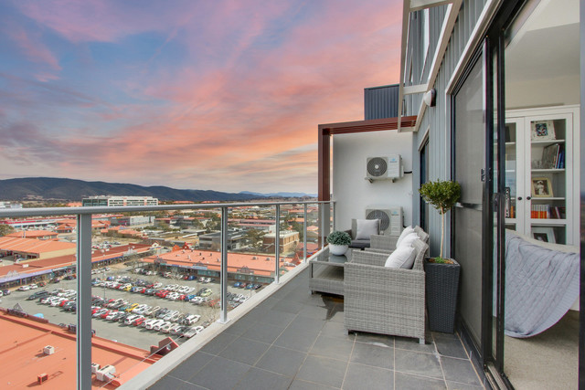 127/311 Anketell Street, Greenway ACT 2900