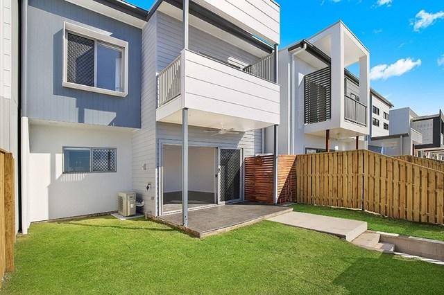 5 Solace Street, Birtinya QLD 4575