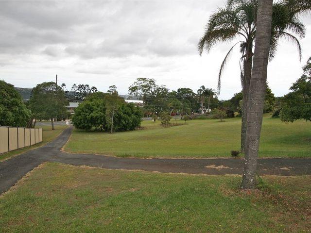 645 Terranora Rd, Terranora NSW 2486