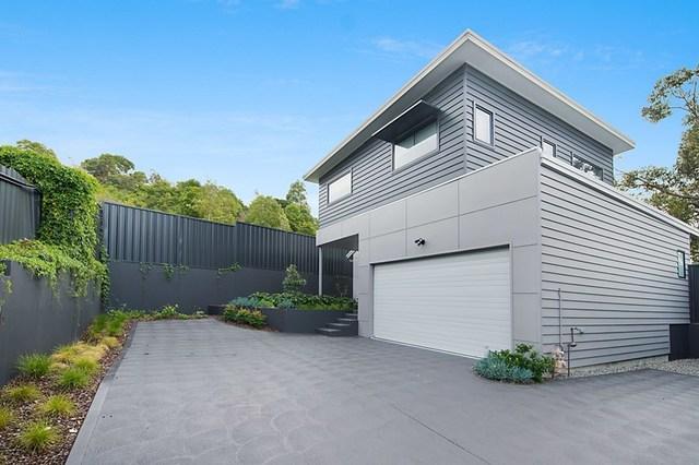 3/40 Gunambi Street, Wallsend NSW 2287