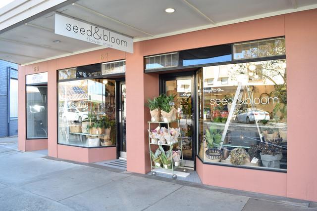 67-69 Ovens Street, Wangaratta VIC 3677