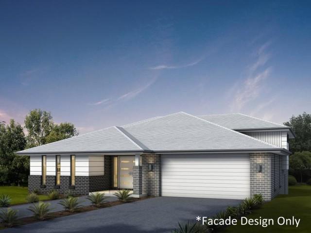 45 Curzon Road, New Lambton NSW 2305