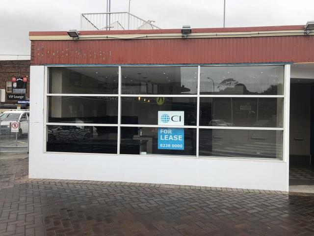 Shop 1A Beaumont Street, Hamilton NSW 2303