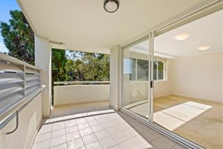 5/566 Old South Head Road