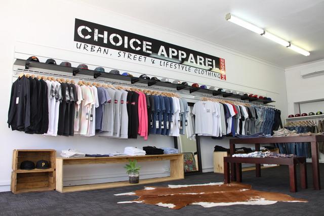 Market Street, Mudgee NSW 2850