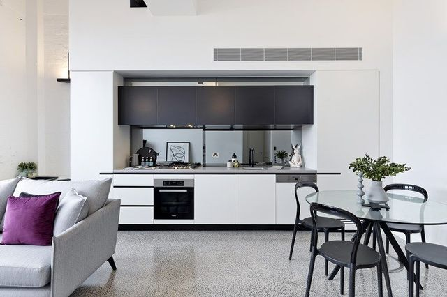 94/6-8 Crewe Place, NSW 2018