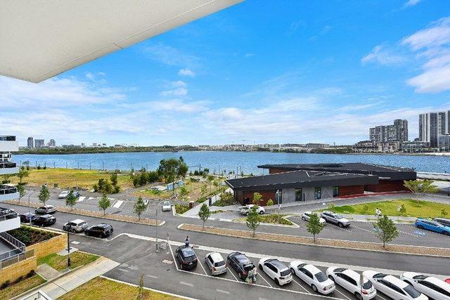 E302/10-16 Marquet Street, NSW 2138