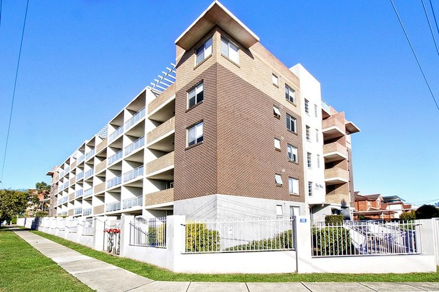 29/26 Clifton Street, Blacktown NSW 2148