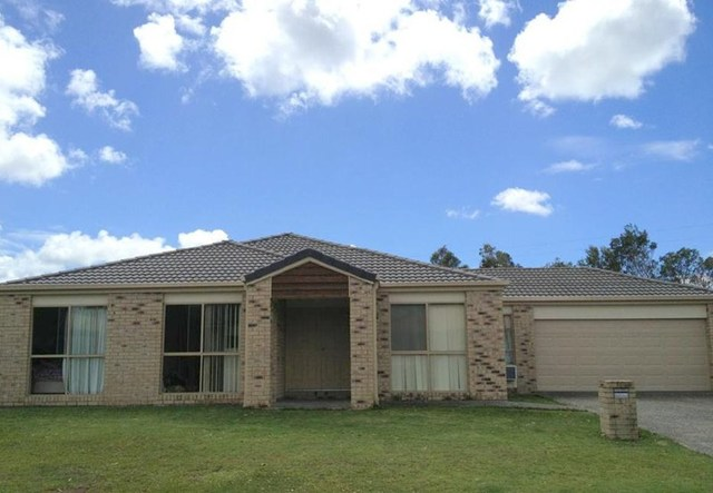30 Heather Drive, Upper Coomera QLD 4209