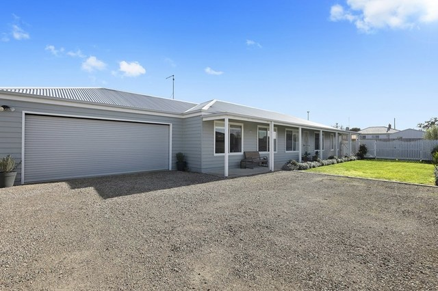5 Newman Place, Winchelsea VIC 3241