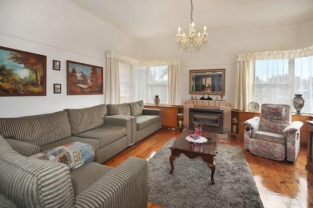 311A Creswick Road, Ballarat Central VIC 3350