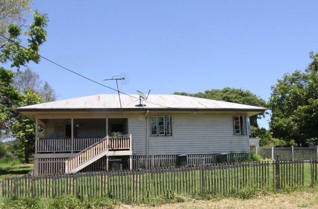 48 Esplanade Street, Eidsvold QLD 4627